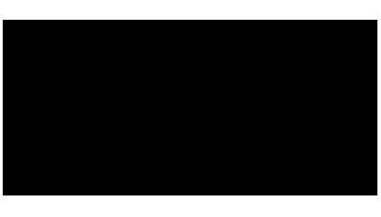 Chellcy Reitsma Logo