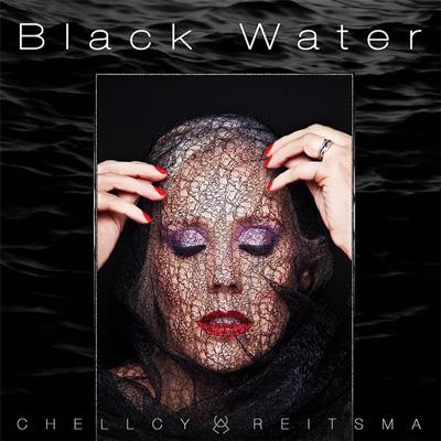 EP Black Water