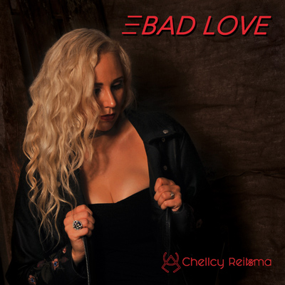 Single Bad Love