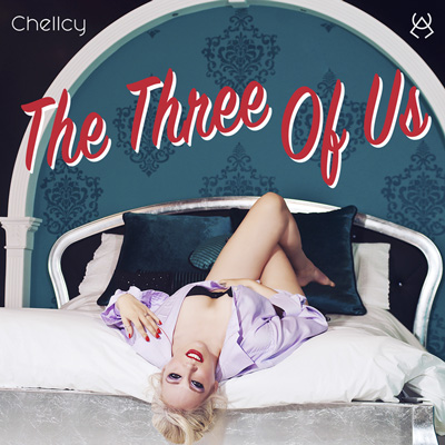 Single The Three Of Us