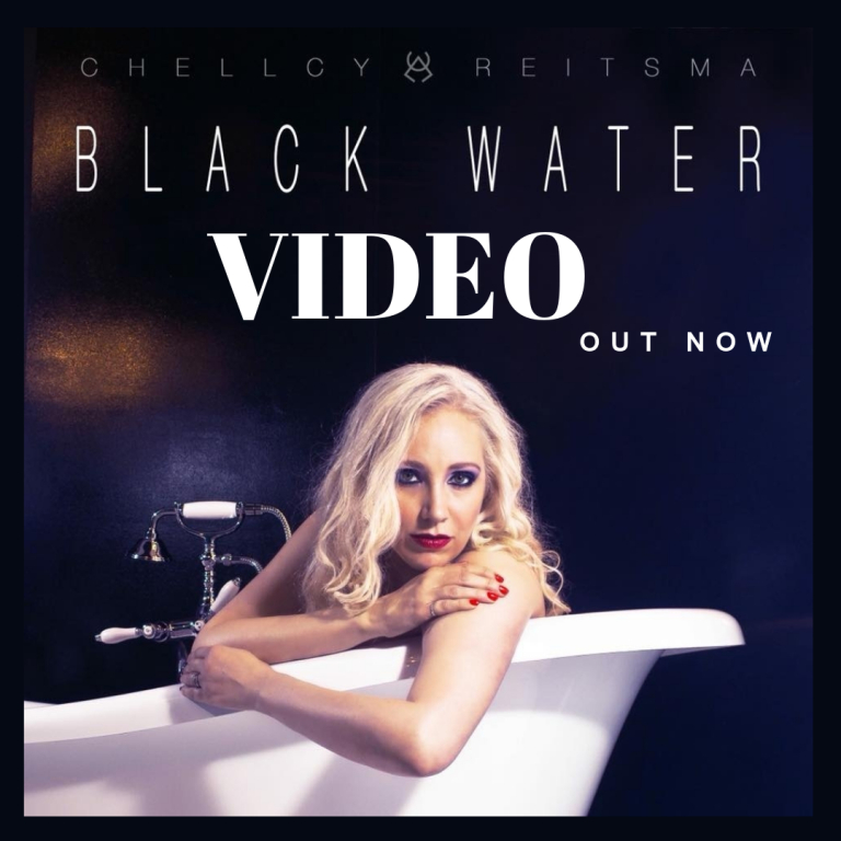 Black Water Video