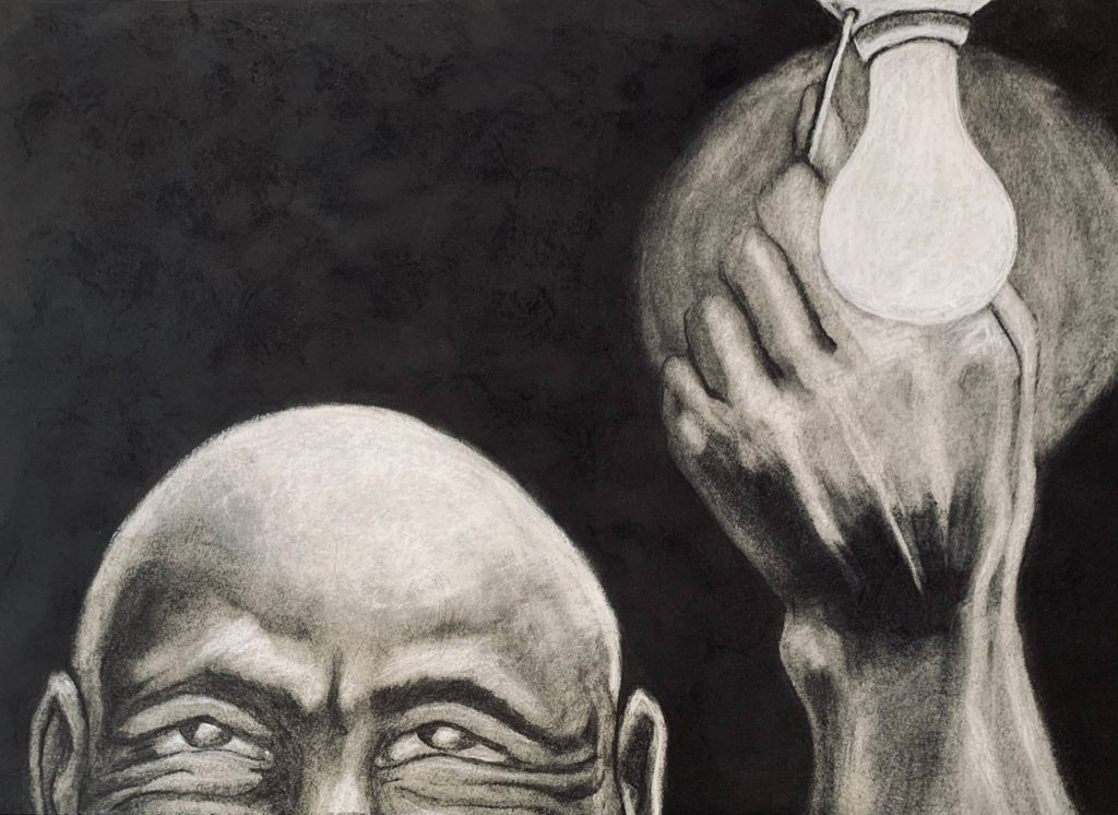 Original-animation-Charcoal-drawing-by-Chellcy-Reitsma-3-2048x1491